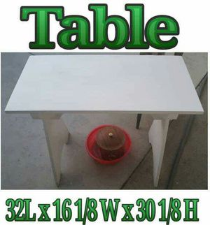 Kids desk for Sale in Hacienda Heights, CA
