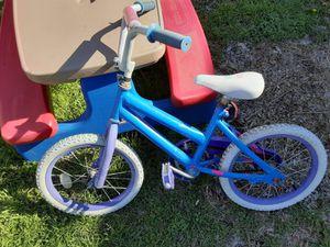 Bike 12in. for Sale in Dallas, TX