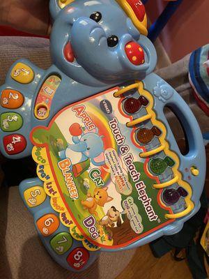 Kids learning toy for Sale in Philadelphia, PA