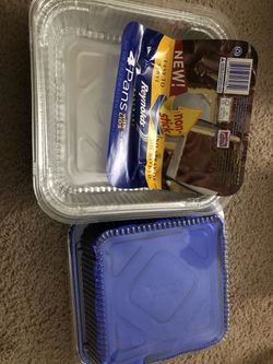 Baking Tray,Bakeware and Storage Container for Sale in Vernon Hills,  IL