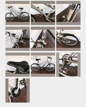 Landrider Bicycle for Sale in Boston, MA