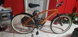 Aluminum Bike / bici de Aluminio for Sale in Chicago, IL