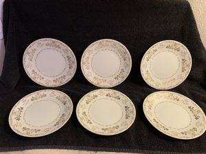 Harmony House China for Sale in Shawnee, OK