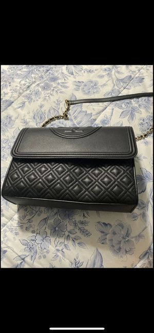 Tory Burch Large Fleming for Sale in Woodbridge, VA