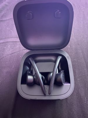 Powerbeats pro for Sale in Las Vegas, NV