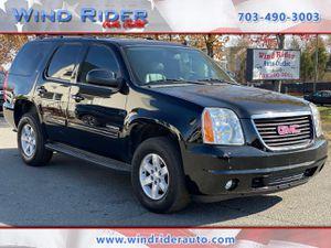 2013 GMC Yukon for Sale in Woodbridge, VA