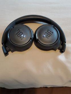 JBL Headphones 🎧 for Sale in Pasco,  WA