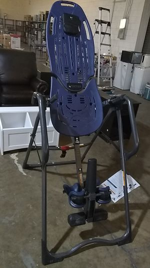 Workout machine teeter hangup for Sale in Dallas, TX
