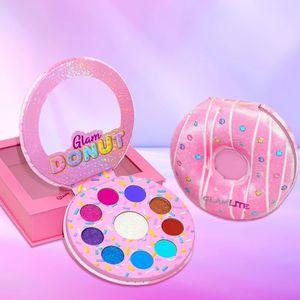 Glamlite Donut palettes for Sale in Riverside, CA