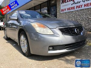 2009 Nissan Altima for Sale in Carrollton, TX
