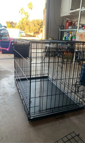 Dog Crate contour 836dd for Sale in Scottsdale, AZ