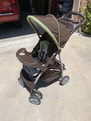 Graco Stroller for Sale in CORP CHRISTI, TX