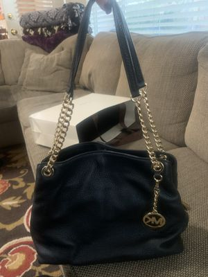 Michael Kors purse like new for Sale in Chino Hills, CA
