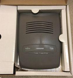 Brand new DSL Modem for Sale in Alexandria,  VA