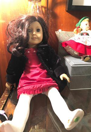 American Girl Doll for Sale in Aloha, OR