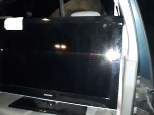 Samsung tv for Sale in Mechanicsville, VA