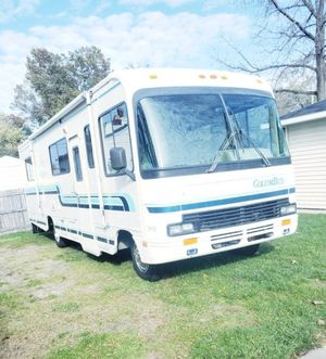 1993 Columbus Class A for Sale in San Francisco, CA