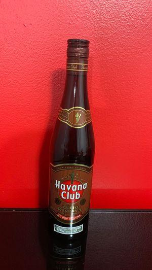 Habana Club Alejos Reserva for Sale in Miami, FL