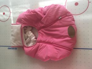 Car seat cover for Sale in Anchorage, AK