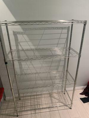Rack for Sale in Rialto, CA