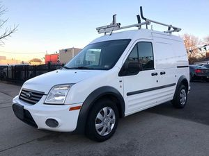 2012 Ford Transit Connect for Sale in Richmond, VA