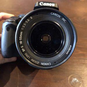Canon Digital for Sale in Hammond, LA