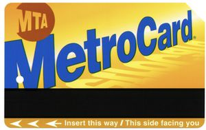 I have all metro cards for sale 80% I have daily,weekly,monthly metro cards for sale located queens,Brooklyn,longisland, Manhattan, an maybe the Bronx for Sale in Brooklyn, NY