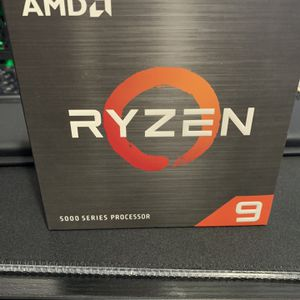 AMD Ryzen 5950x 16 Core, 32 Thread for Sale in South El Monte, CA