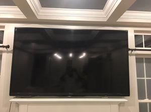 "80"" Display Sharp SMART TV for Sale in Ashburn, VA"