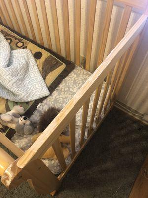 Baby Goods for Sale in Wahiawa, HI