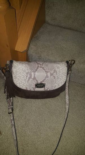 Michael Kors Bedford Bag for Sale in Monticello, MN