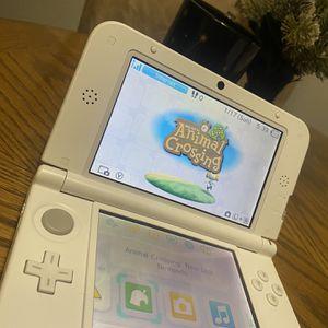 Nintendo 3DSXL for Sale in Mesa, AZ