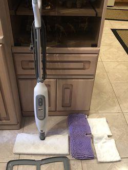 Shark Floor Steamer Sanitizer for Sale in Ocala,  FL