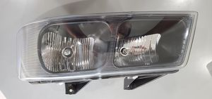2003-2016 GMC- Savana-Chevy Express (Headlight Assembly) for Sale in Los Angeles, CA