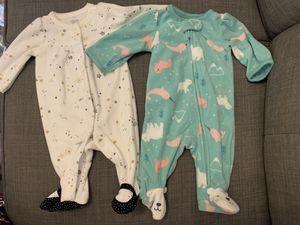 Footsie Sleepers 👶🏻 for Sale in Largo, FL