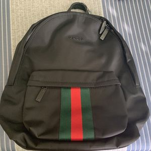 Backpack for Sale in Edwardsville, IL
