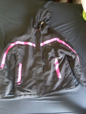 Athletech jacket size (14/16) for Sale in Silver Spring, MD