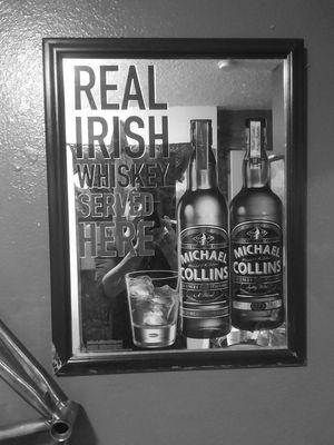 Beer frame for Sale in Denver, CO