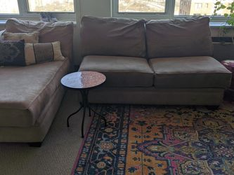 Lounge Room Set for Sale in Chicago,  IL
