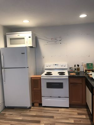 Appliances for Sale in Orlando, FL