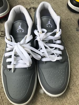 Jordan AJ 1 for Sale in Lancaster, PA