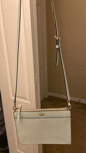 Kate Spade Purse for Sale in Winter Garden, FL