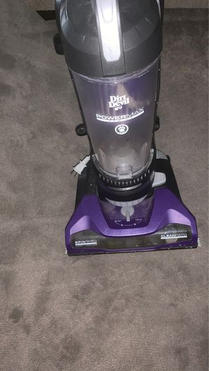 Dirt devil vacuum for Sale in Federalsburg, MD