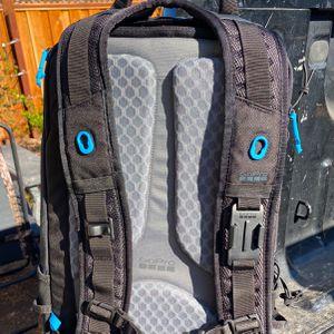 GoPro Seeker Backpack for Sale in Redwood City, CA