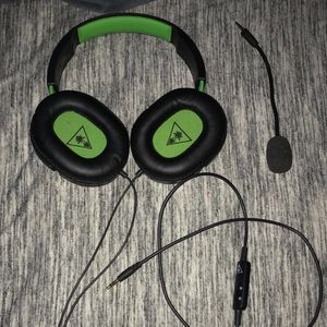 Turtle Beach Headphones for Sale in Chelmsford, MA