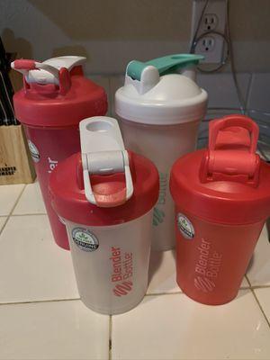 Blender Bottles for Sale in Las Vegas, NV