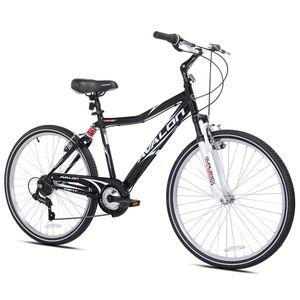 Next Avalon Hybrid Bikes for Sale in Hayward, CA