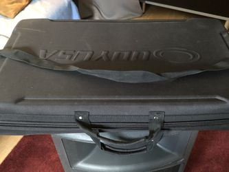 Odyssey DDJ-1000 Case for Sale in Miami,  FL