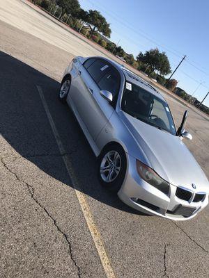BMW FOR SALE CASH !! for Sale in Dallas, TX