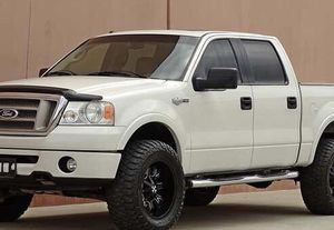 2006 Ford F-150 King Ranch for Sale in Quincy, IL